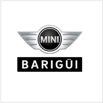Mini Barigüi